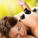 Ylang Spa - Solana Beach - Belle Mare