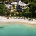 The Cardinal Exclusive Resort - Trou aux Biches