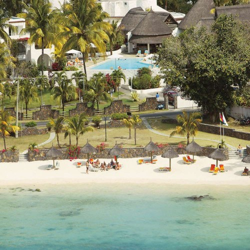 Flash Sale - Casuarina Resort & Spa - Trou aux Biches