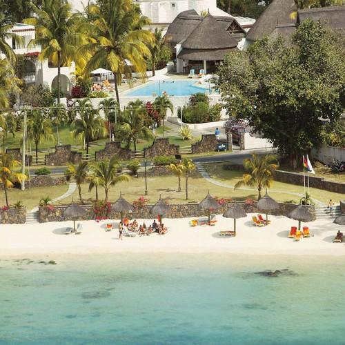 Casuarina Resort & Spa - Trou aux Biches