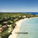 Shanti Maurice – A Nira Resort - Saint Félix