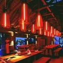 Le Chopsticks - Long Beach Belle Mare
