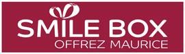 Smile Box - Gift Box Mauritius - Coffret Cadeau Ile Maurice
