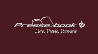 Presse Book Tamarin