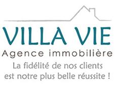 Villa Vie - Agence Immobilière